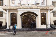 На Ямале заканчивается выдвижение кандидатов в Общественную палату