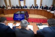 На Кубани готовятся к 75-летию Победы