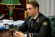 Челябинские ревизоры КСП нашли нарушения в освоении бюджета на 5 млрд рублей