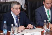 Россия выделит средства из резервного фонда на борьбу с коронавирусом