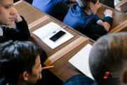 На Госсовете обсудят разработку информационной платформы для распределения мест в вузах