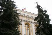 Банки будут обмениваться данными подозрительных переводов в СБП