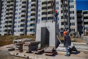 «Дальний Восток не очень интересен крупному строительному бизнесу»