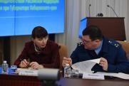 Неожиданная реформа. В Хабаровском крае решили перекроить молодежный парламент