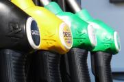 «Никакие ручные меры не помогут». Эксперт рассказал о ключевых проблемах топливного рынка Дальнего Востока