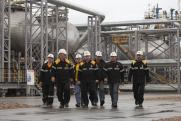 «Роснефть» расширила ресурсную базу в Самарской области