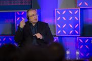 Названа причина, почему Ходорковский выступает против изменений в Конституцию