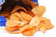 «Роскачество» проверит чипсы на мышьяк и кишечную палочку