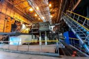 Кузбасские власти нашли для «Юрмаша» инвестора
