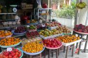 Новосибирские власти объяснили рост цен на овощи эпидемией коронавируса