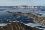 «Единственный шанс сохранить озеро для потомков». Эксперты объяснили, почему выход на лед Байкала должен быть платным