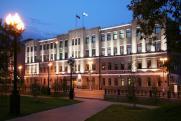 Иркутский политический пасьянс. Кто возглавит город в марте 2020 года?