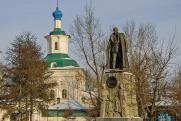 «У нас было три Колчака». Историк Алексей Петров рассказал, почему адмирал стал одной из самых противоречивых фигур в истории