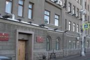 Битва за кресло мэра в Иркутске. Депутаты городской думы сделали первый ход