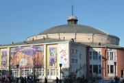 Суд приостановил работу иркутского цирка