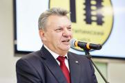 Антипинский НПЗ будет судиться со своим экс-менеджером Лисовиченко из-за снегохода