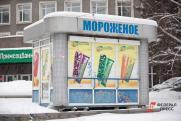 «Не платят аренду – отрубим электричество!» Тольяттинские депутаты нашли способ борьбы с нелегальными ларьками