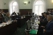 «Не надо пугать роспуском думы!» Депутаты Тольятти требуют публично обсудить изменение выборов
