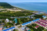 Сахалинская область – в рубрике «ФедералПресс» «Я живу в России»