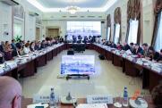 Москва и Ямал станут первыми регионами, где запретят продажу газа для зажигалок детям