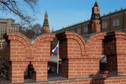 Настольная игра кремлевских башен. Кому нужны «сетевые» политические партии