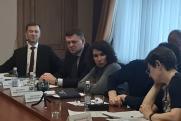 Челябинские общественники потребовали отставки руководства минэкологии