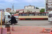 На десяти маршрутах в Челябинске вырастет цена проезда