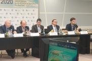 В Москве обсудили будущее зеленой энергетики