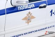 В Екатеринбурге задержали руководителя фирмы по кибербезопасности