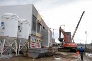 Построить дом по нацпроекту – по карману ли это россиянам?