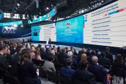 В реализацию проектов «Единой России» включились более 700 НКО