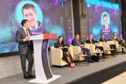 Пермь попала в десятку городов, где «Сколково» отбирает лучшие стартапы в 2020 году