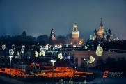 КАРДО отправляется в столицу: заключительную презентацию премии проведут в Москве