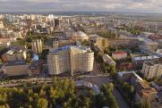 Оргкомитет премии КАРДО провел встречу в Новосибирске