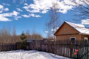 Россиянам объяснили, как перевести сад в жилую недвижимость