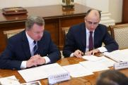 Топ-10 событий недели в регионах России. Несогласный Геленджик, нацпроекты для полпреда и мусорный провал
