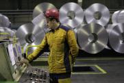 Безальтернативная тара. Какое будущее ждет алюминиевую упаковку в России