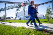 Экология в тренде. Уральский бизнес тратит все больше на заботу об окружающей среде