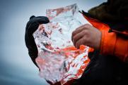 Арктика ждет. Что нужно для благосостояния российского Севера