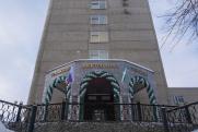 «Существенная помощь для бизнеса». Уральская электронная таможня переехала в новое здание