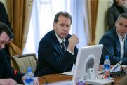 Совет директоров Уралвагонзавода возглавил выходец из КГБ