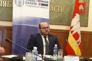 В Челябинске формируют спецгруппы для решения конфликтов на голосовании по Конституции