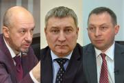 «Выборы без выбора». Конкурс на должность сити-менеджера Кирова пройдет без интриги?