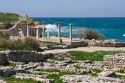 «В Крыму ни один памятник археологии не исследован полностью». Эксперт о тайнах истории