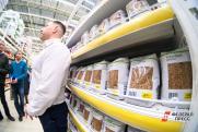 «Взывать к совести рынка – бесполезное занятие». Экономист о росте цен в Крыму