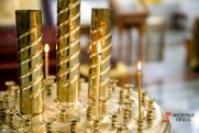 В Москве ограничат посещение храмов и мечетей из-за коронавируса