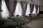 Ставшего инвалидом вахтовика вернут из Югры в Башкирию