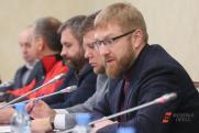 Малькевич: процедуры наказания за распространение фейков должны быть публичными