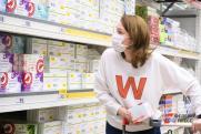 Производители туалетной бумаги могут начать делать медицинские маски