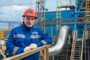 «Основной удар ощутят акционеры». Эксперт о ситуации с акциями «Газпрома»